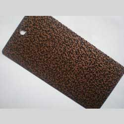 antique-powder-coatings-250x250