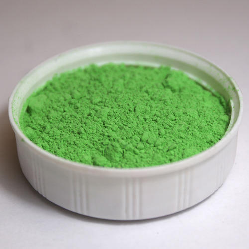Epoxy Polyester Powder