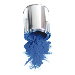 coating-powder-250x250.jpg