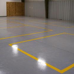 epoxy-coating-250x250