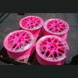 fluorescent-powder-coatings-250x250