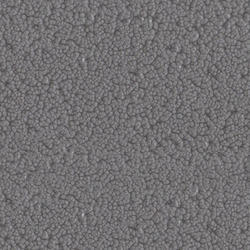 grey-coating-powder-250x250
