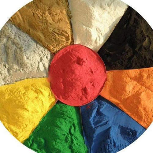 polyurethane-powder-500x500