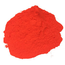 red-glossy-polyester-powder-250x250